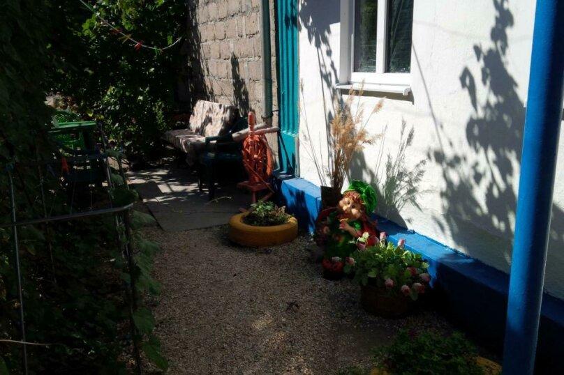 Дом, 60 кв.м. на 8 человек, 5 спален, Чапаева, 18, Должанская - Фотография 69