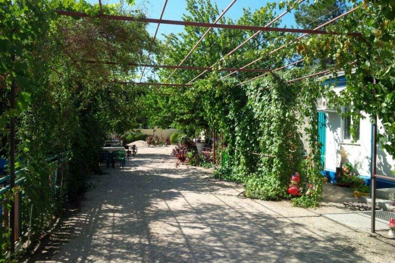 Дом, 60 кв.м. на 8 человек, 5 спален, Чапаева, 18, Должанская - Фотография 72