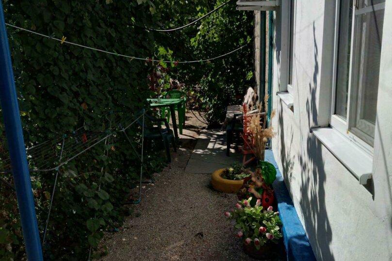 Дом, 60 кв.м. на 8 человек, 5 спален, Чапаева, 18, Должанская - Фотография 80
