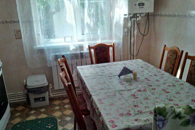 Дом, 60 кв.м. на 8 человек, 5 спален, Чапаева, 18, Должанская - Фотография 81