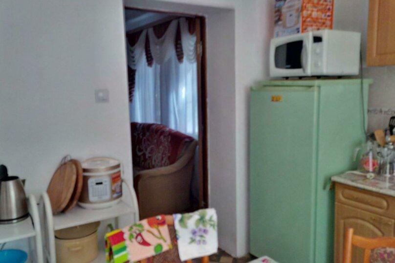 Дом, 60 кв.м. на 8 человек, 5 спален, Чапаева, 18, Должанская - Фотография 82