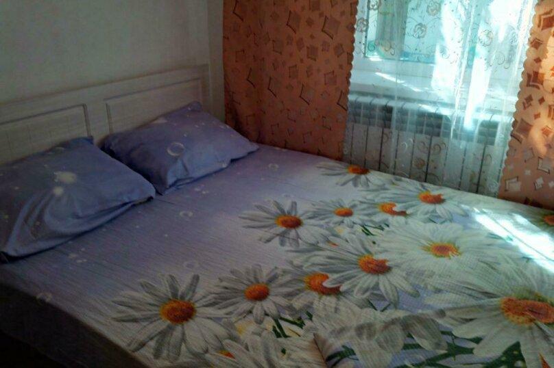 Дом, 60 кв.м. на 8 человек, 5 спален, Чапаева, 18, Должанская - Фотография 83