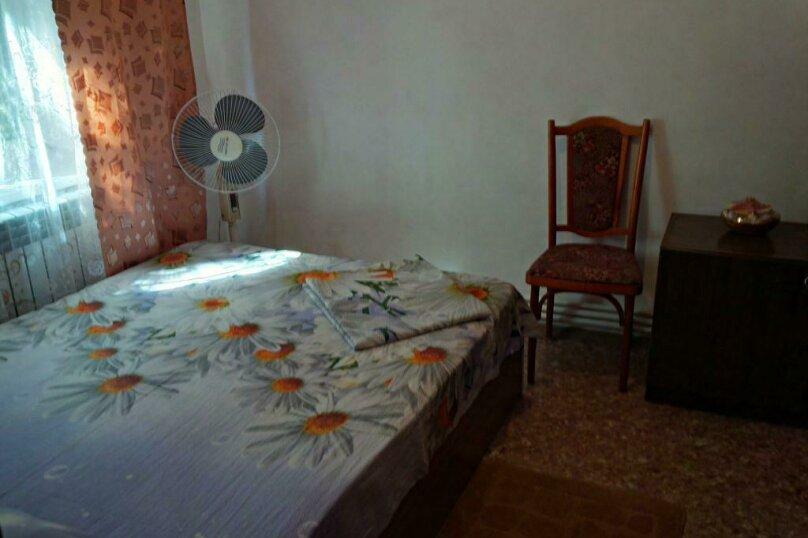 Дом, 60 кв.м. на 8 человек, 5 спален, Чапаева, 18, Должанская - Фотография 84