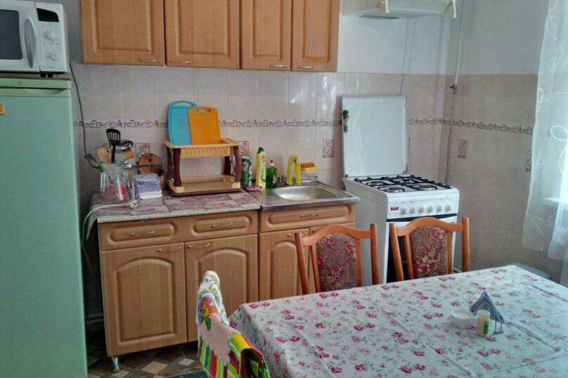 Дом, 60 кв.м. на 8 человек, 5 спален, Чапаева, 18, Должанская - Фотография 85
