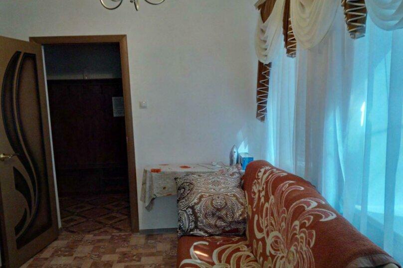 Дом, 60 кв.м. на 8 человек, 5 спален, Чапаева, 18, Должанская - Фотография 86