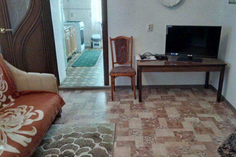 Дом, 60 кв.м. на 8 человек, 5 спален, Чапаева, 18, Должанская - Фотография 87