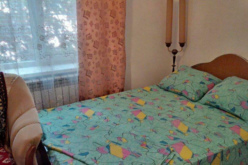 Дом, 60 кв.м. на 8 человек, 5 спален, Чапаева, 18, Должанская - Фотография 88