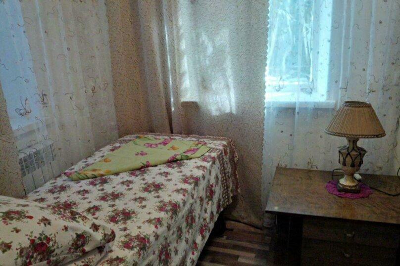 Дом, 60 кв.м. на 8 человек, 5 спален, Чапаева, 18, Должанская - Фотография 90