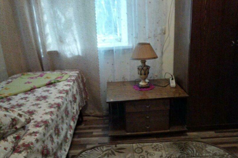 Дом, 60 кв.м. на 8 человек, 5 спален, Чапаева, 18, Должанская - Фотография 91