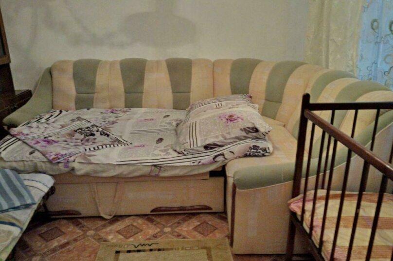 Дом, 60 кв.м. на 8 человек, 5 спален, Чапаева, 18, Должанская - Фотография 92