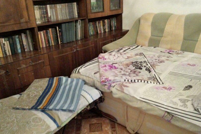 Дом, 60 кв.м. на 8 человек, 5 спален, Чапаева, 18, Должанская - Фотография 93