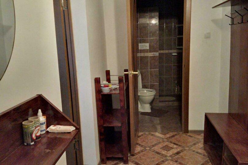 Дом, 60 кв.м. на 8 человек, 5 спален, Чапаева, 18, Должанская - Фотография 94