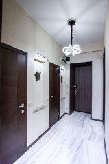 2-комн. квартира, 43 кв.м. на 4 человека, Новочеркасский проспект, метро Новочеркасская, Санкт-Петербург - Фотография 3