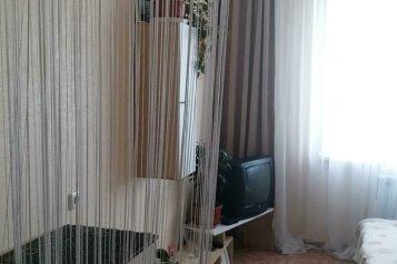1-комн. квартира, 19 кв.м. на 2 человека, Бурнаковская улица, Нижний Новгород - Фотография 2