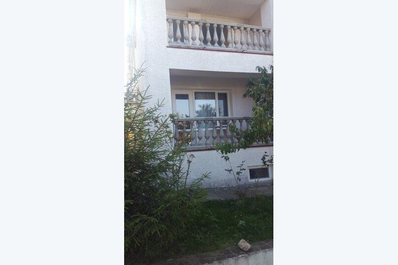 2-х местный, СТ Мираж, Приморская улица, 52-В, посёлок Орловка, Севастополь - Фотография 2