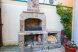 Гостевой дом, Приветливая улица, 12 на 21 комнату - Фотография 9