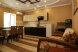 Коттедж двухэтажный с кухней:  Дом, 4-местный (2 основных + 2 доп) - Фотография 102