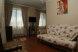 Коттедж двухэтажный с кухней:  Дом, 4-местный (2 основных + 2 доп) - Фотография 104