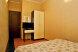 Коттедж с сауной и террасой:  Дом, 4-местный (2 основных + 2 доп) - Фотография 100