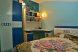 Апартамент трехместный:  Номер, Люкс, 3-местный, 2-комнатный - Фотография 49