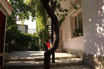 Номера в Судаке , улица Нахимова на 7 номеров - Фотография 3