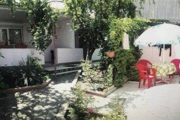 Бунгало в Судаке, улица Нахимова на 7 номеров - Фотография 1