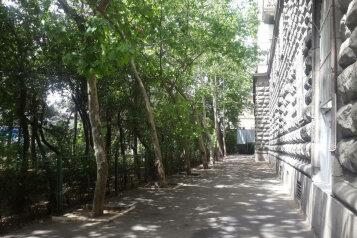 3-комн. квартира, 77 кв.м. на 6 человек, Одри Дгебуадзе, 1, Тбилиси - Фотография 2