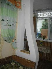 1-комн. квартира, 16 кв.м. на 2 человека, Ленинградская улица, 58, Гурзуф - Фотография 2