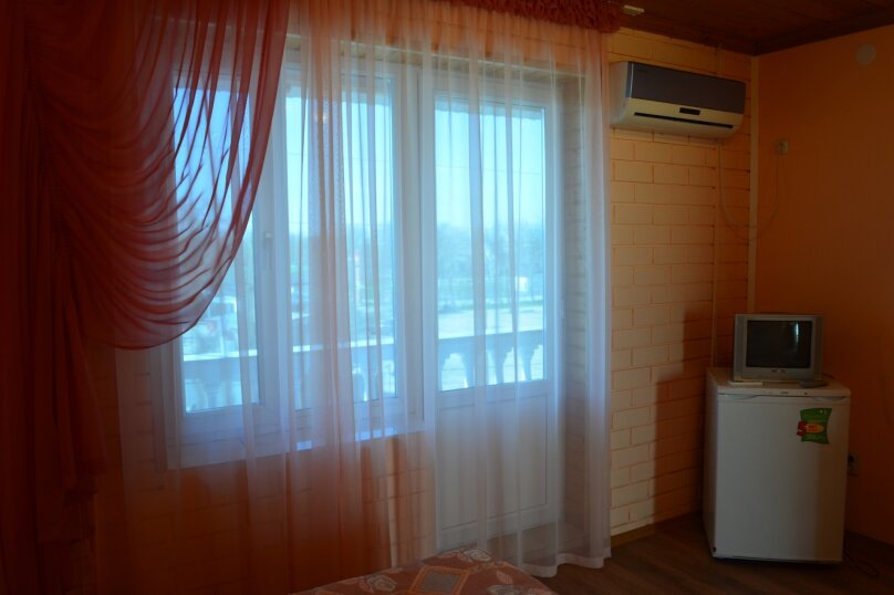 """Отель """"Новинка"""", Пляжная улица, 1А на 52 номера - Фотография 53"""