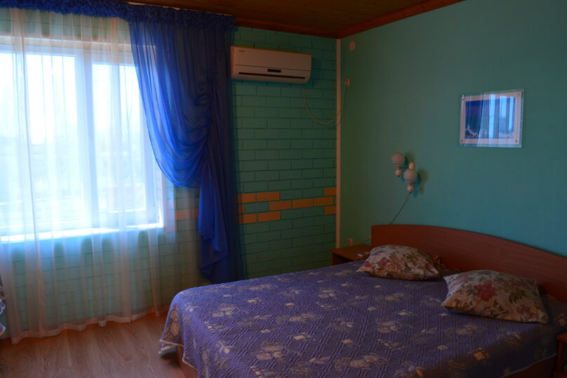 """Отель """"Новинка"""", Пляжная улица, 1А на 52 номера - Фотография 43"""