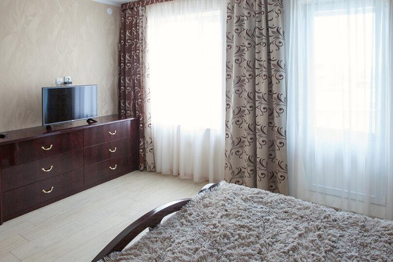 """Отель """"Новинка"""", Пляжная улица, 1А на 52 номера - Фотография 32"""