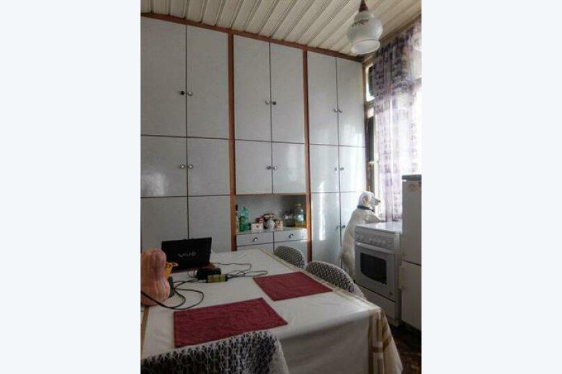 """Отель """"Valdi Hostel Tbilisi"""", улица Грибоедова, 16 на 5 номеров - Фотография 2"""