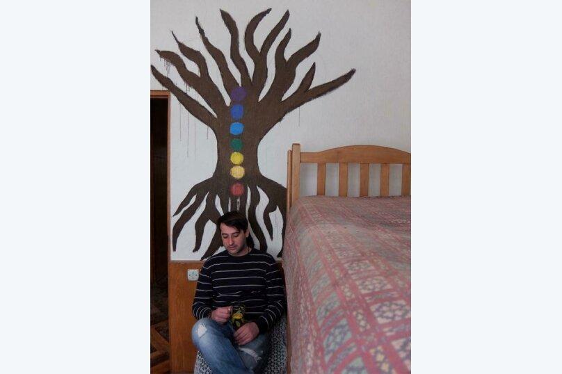 """Отель """"Valdi Hostel Tbilisi"""", улица Грибоедова, 16 на 5 номеров - Фотография 10"""