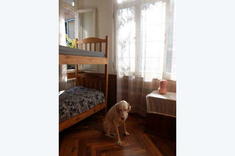 Двухместный номер, улица Грибоедова, 16, Тбилиси - Фотография 1