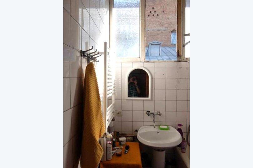 """Отель """"Valdi Hostel Tbilisi"""", улица Грибоедова, 16 на 5 номеров - Фотография 4"""