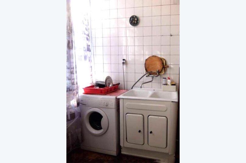 """Отель """"Valdi Hostel Tbilisi"""", улица Грибоедова, 16 на 5 номеров - Фотография 5"""