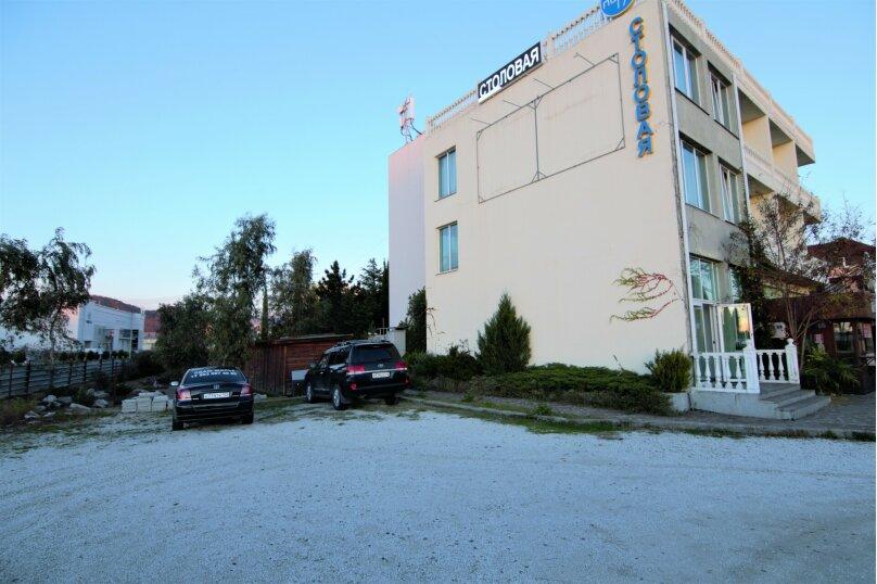 """Мини-отель """"Парус"""", Староохотничья улица, 29 на 13 номеров - Фотография 78"""