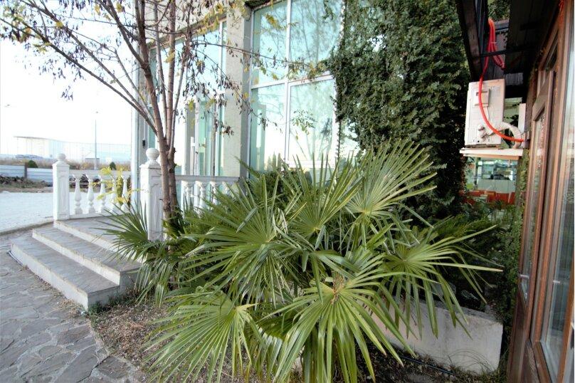"""Мини-отель """"Парус"""", Староохотничья улица, 29 на 13 номеров - Фотография 79"""