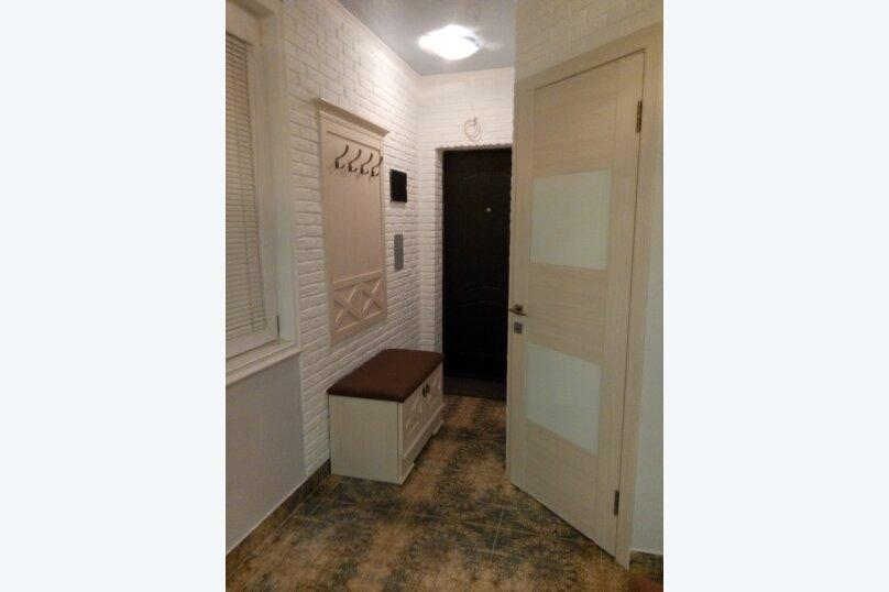 1-комн. квартира, 33 кв.м. на 4 человека, Ул.Таврическая, 26, Ялта - Фотография 7
