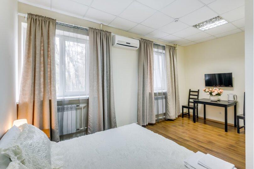 Отель Колибри, Фурмановская улица, 150Б на 15 номеров - Фотография 31