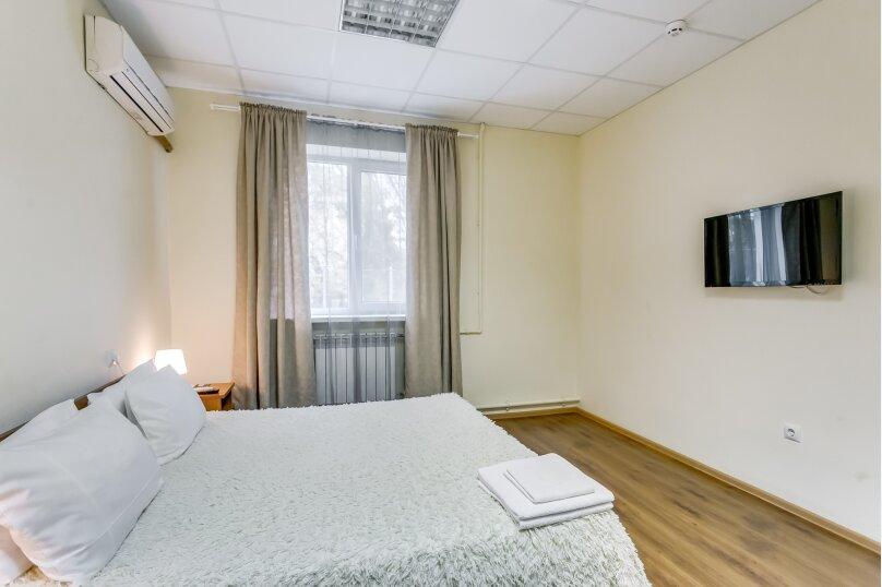 Отель Колибри, Фурмановская улица, 150Б на 15 номеров - Фотография 35