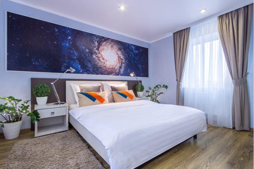 """Мини-отель """"Luna Hotel"""", Минская улица, 64 на 9 номеров - Фотография 3"""