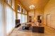 Шале улучшенное:  Дом, 6-местный (4 основных + 2 доп) - Фотография 41