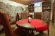 Гостиница и ресторан , Красноармейская, 27 на 4 номера - Фотография 7