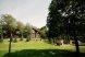 Дом с 2 спальнями:  Дом, 6-местный (4 основных + 2 доп) - Фотография 18
