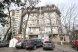 Отель, Новороссийская улица, 177 на 20 номеров - Фотография 10