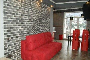 1-комн. квартира, 33 кв.м. на 4 человека, Таврическая улица, Ялта - Фотография 3