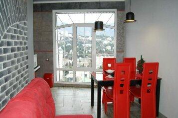 1-комн. квартира, 33 кв.м. на 4 человека, Таврическая улица, Ялта - Фотография 4