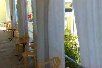 Частный пансионат, улица Карла Маркса на 33 номера - Фотография 2