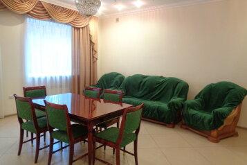 Дом, 300 кв.м. на 10 человек, 3 спальни, улица Жуковского, 1а, Кисловодск - Фотография 1